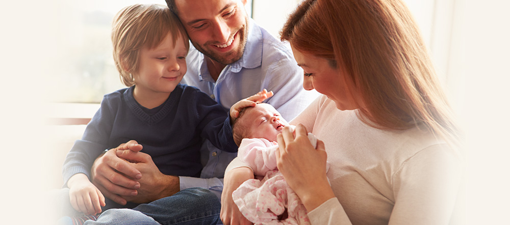 Find a baby nurse or newborn care specialist for your family