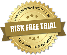 risk-free-trial