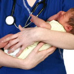 Baby Nurse Jobs - Newborn Care Specialist jobs - Nanny Jobs